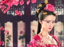 郑州古韵坊摄影招聘化妆师4000+提成